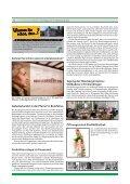 Bekanntmachungen - Stadt Emmendingen - Seite 6