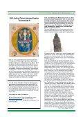 Bekanntmachungen - Stadt Emmendingen - Seite 7
