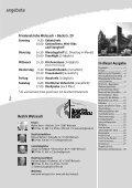 Gemeindebrief 2013.1web - EmK Bezirk Weissach - Seite 2