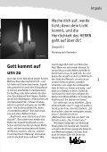 Gemeindebrief 2013.1web - EmK Bezirk Weissach - Seite 3