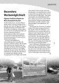 Gemeindebrief 2013.1web - EmK Bezirk Weissach - Seite 7