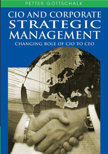 CIO.in.Strategic.Management