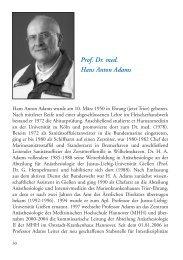 Laudatio (PDF) - DGAI