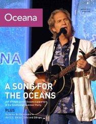 Download Oceana Magazine: Winter 2011 PDF