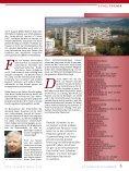 Rath international 03_2008 - Dr. Rath Gesundheits-Allianz - Seite 5