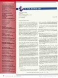 Rath international 03_2008 - Dr. Rath Gesundheits-Allianz - Seite 6
