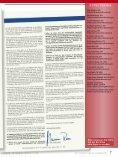 Rath international 03_2008 - Dr. Rath Gesundheits-Allianz - Seite 7