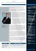 Anwenderberichte aus der Telekommunikation ... - eval.veritas.com - Seite 3