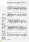 Sherlock Holmes: The Blue Diamond - Page 4