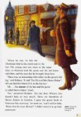 Sherlock Holmes: The Blue Diamond - Page 5