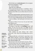 Sherlock Holmes: The Blue Diamond - Page 6