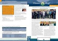 Wannsee Brief November 2010 - Der Golf- und Land-Club Berlin ...