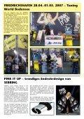 PINK IT UP - Sebring - Seite 3