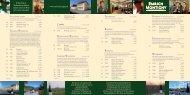 Weinangebot 2/2012 als pdf-Datei - Weingut Emrich-Montigny