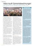 Prosit Neujahr wünscht Ihre SGK! - Seite 4