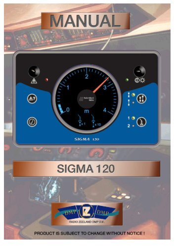 Sigma120 Rev 02