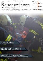 Download als PDF Datei - Freiwillige Feuerwehr Darmstadt ...