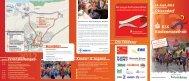 neue Jahrgangsbezeichnungen ab 2012 - Otterndorf Marketing GmbH