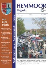 Ausgabe Nr. 123