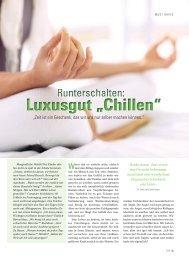 Beitrag lesen - TOP Magazin