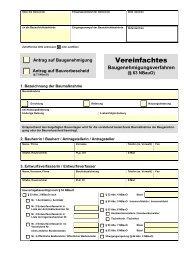 PDF: 2,3 MB - beim Landkreis Cuxhaven