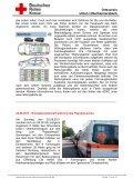 Ortsverein Unter-/ Oberharmersbach - DRK Unter-/ Oberharmersbach - Seite 7