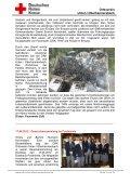 Ortsverein Unter-/ Oberharmersbach - DRK Unter-/ Oberharmersbach - Seite 3