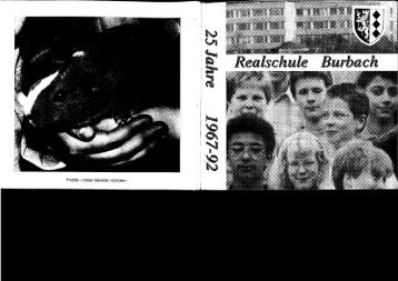 Download - Realschule Burbach
