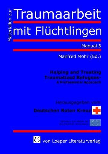 Manual 6 - von Loeper Literaturverlag