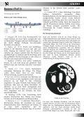 1970-2010 40 Jahre Frauenchor der Abteilung ... - SKV Mörfelden - Page 5