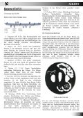 1970-2010 40 Jahre Frauenchor der Abteilung ... - SKV Mörfelden - Seite 5
