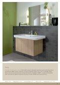 Verity Keramik - Seite 5
