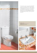 Verity Keramik - Page 7