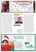 8,99 - Das WIR-Magazin im Gerauer Land - Seite 3