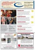 8,99 - Das WIR-Magazin im Gerauer Land - Seite 5
