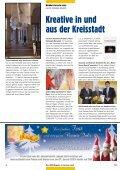 8,99 - Das WIR-Magazin im Gerauer Land - Seite 6