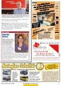 8,99 - Das WIR-Magazin im Gerauer Land - Seite 7