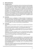 Fahrpreise VOS und VOS Plus - Verkehrsgemeinschaft Osnabrück - Seite 6
