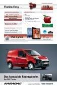 iPad 3 gratis - Karabag - Seite 2