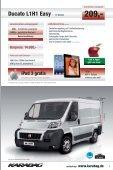 iPad 3 gratis - Karabag - Seite 3