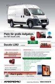 iPad 3 gratis - Karabag - Seite 6