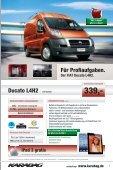 iPad 3 gratis - Karabag - Seite 7