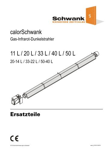 calor L 0703.p65 - Schwank