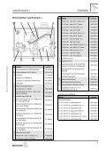 calor L 0703.p65 - Schwank - Seite 7