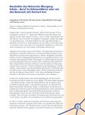 Netzwerk Übergang / Schule - Beruf im Odenwald - Berufliche ... - Seite 5