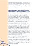 Netzwerk Übergang / Schule - Beruf im Odenwald - Berufliche ... - Seite 6