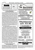 KW50 BSS - PDF - Blädche - Seite 3