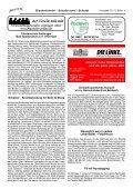 KW50 BSS - PDF - Blädche - Seite 4