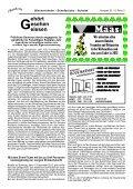KW50 BSS - PDF - Blädche - Seite 5