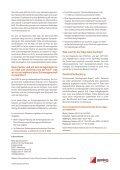 Adrenogenitales Syndrom (AGS) - Endokrinologikum - Seite 2